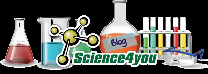 Science4you Blog Es